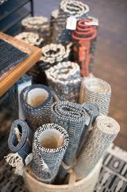 Best Modern Rugs by 60 Best Get Floored Modern Rugs Images On Pinterest Modern Rugs