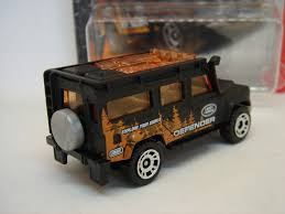 matchbox land rover defender 110 2016 ambassador84 over 8 million views u0027s most recent flickr photos