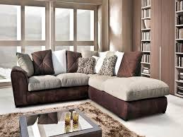 couvre canape d angle canapé couvre canapé frais bois et chiffons canap exceptional