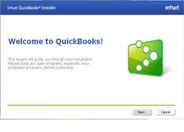 Quickbooks Help Desk Number by Quickbooks Customer Service 1855 441 4417 Support Phone Number