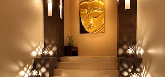 Buddha Room Decor September 2012 Inspire Your Home