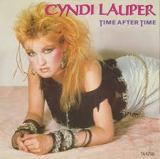 ah cyndi the hair side i was so curious bright