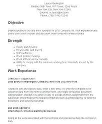 Certified Forklift Operator Resume Forklift Driver Resume Sample U2013 Topshoppingnetwork Com