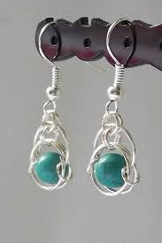most beautiful earrings earring design ideas app ranking and store data app