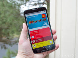 mobile gift cards you can score a 20 best buy e gift card for using android pay on
