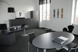 bureau du directeur et vous vous aimez votre bureau societé forum fr