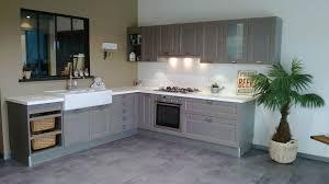 meuble de cuisine retro étourdissant meuble cuisine vintage et buffet vintage es