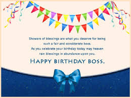 pin by allupdatehere on happy birthday wishes for business partner