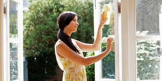 how to clean the house fast how to clean your house fast quick cleaning tips