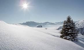 waldhaus flims in winter skiing in switzerland waldhaus flims