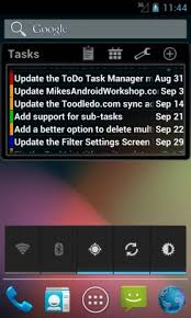go task manager pro apk todo list task manager pro 2 4 apk for android aptoide