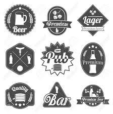liquor label template eliolera com