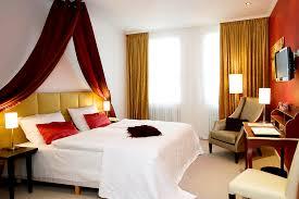 design hotels bremen book affordable hotels in bremen boutique hotel classico