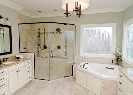 small luxury bathroom ideas small attic luxury bathroom designs with travertine floor and