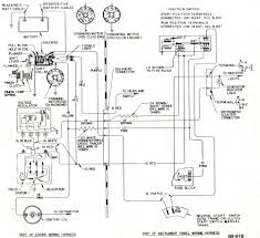 freightliner alternator wiring diagram freightliner alternator