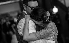 Wedding Photographers Seattle Seattle Wedding Photographers Shane Macomber