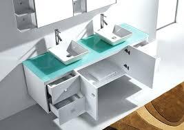 Glass Vanity Tops Glass Vanity Tops For Bathrooms Lass Lass Glass Top Bathroom