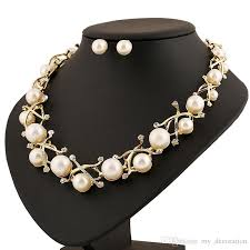 fine jewelry necklace store images Hot sale brilliant most beautiful graceful comfortable designs jpg
