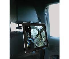 porta tablet per auto accessori informatica mediacom supporto universale tablet per