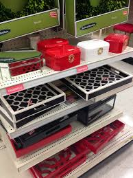 the fashion palate target home chic target clearance home decor serving trays