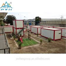 container apartment container apartment suppliers and