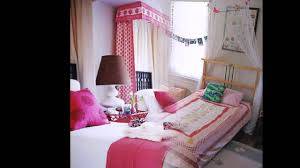cool college apartment decorating ideas youtube