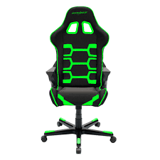 Office Chair Clipart Dxracer Oc168ne Mesh Office Chair Ergonomic Mesh Computer Office