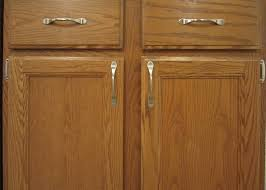 Concealed Hinges Cabinet Doors Brilliant How To Install Hinges On Cabinet Doors Home
