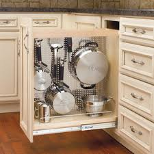 kitchen cabinet space saver ideas smart space saver ideas for kitchen storage kitchen decor