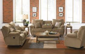 Catnapper Reclining Sofas by Reclining Sofas Keko Furniture