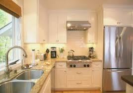 houzz kitchen backsplash backsplash design ideas awesome kitchen cool houzz backsplash