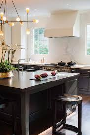 Hardwood Kitchen Cabinets Kitchen Kitchen Ideas Oak Kitchen Cabinets Dark Wood Kitchen