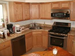 Philadelphia Main Line Kitchen Design Kitchen Cabinets Philadelphia Washington Ave Www Allaboutyouth Net