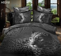 3d Bedroom Sets by Compare Prices On 3d Bed Cover Online Shopping Buy Low Price 3d