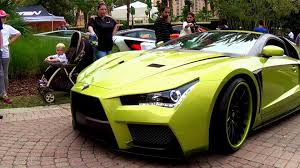 nissan juke body kit australia infinity cars news vaydor infinity total body conversion