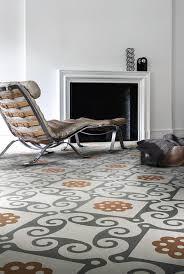 41 best porcelain interiors images on porcelain tiles