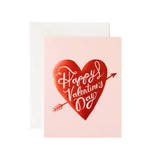W by Valentine Marvelous Isines Day Holiday Gchv06 W Hiine Christian