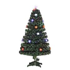 22 best fibre optic artificial christmas tree images on pinterest