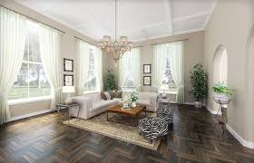 Big Living Room Ideas Living Room Big Living Room Amazing Designer Living Rooms