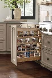kitchen cabinet interior kitchen cabinet organization products decora