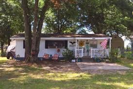 cherry grove beach sc mobile homes for sale homes com