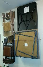 design wondrous astrea menards garage cabinets with awesome style