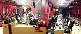 rosy nails nail salon eagan nail salon 55123