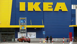 Order Ikea Catalog by Ikea U0027s Catalog For Ultra Orthodox Jewish Shoppers In Israel Had No