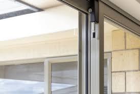 Door Bolts Security Bolts For Patio Doors Choice Image Glass Door Interior