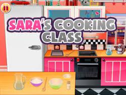 jeux de cuisine en ligne jeux de cuisine jouer gratuitement sur