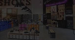 home retail interiors association retail shop fit outs