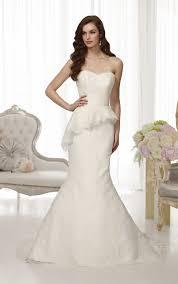 wedding dress australia the essense of australia 2014 wedding dress collection