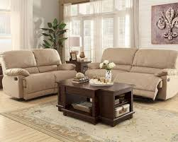 Recliner Sofas On Sale Sofa Leather Reclining Sofa Set Furniture Leather Sofa