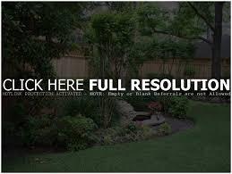 backyards trendy slate stepping stones 137 backyard landscaping